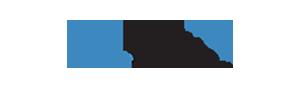 VolkerWessels Logo