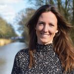 Danielle van Dorst