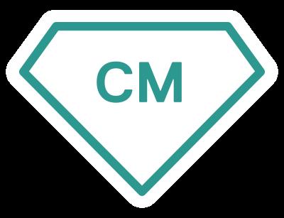Contractmanagement icon