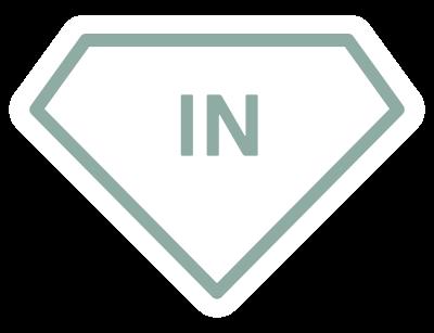 Inkoopmanagement icon