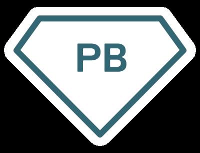 Projectbeheersing icon