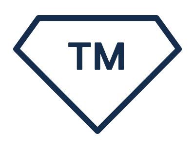 Tendermanagement icon