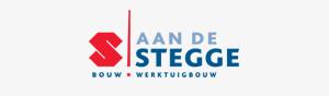 Aandestegge Logo