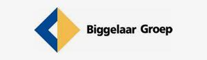 Biggelaar Logo